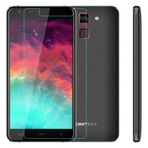 Стекло для смартфонов HOMTOM HT30/HT30 PRO