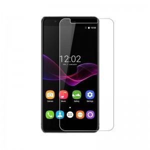 Закаленное стекло на смартфон Oukitel U16 max