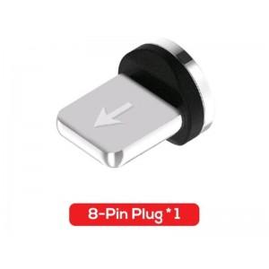Соединитель для магнитного кабеля на Iphone