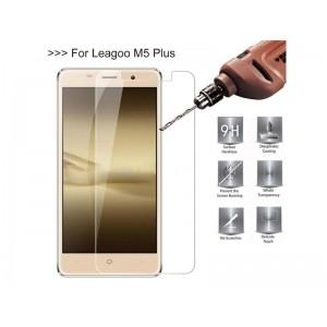 Стекло для Leagoo M5, Leagoo M5 PLUS