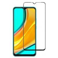 Защитное стекло для Xiaomi Redmi 9A/Redmi 9C