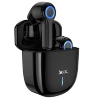 Bluetooth навушники HOCO ES45 (Чорний)