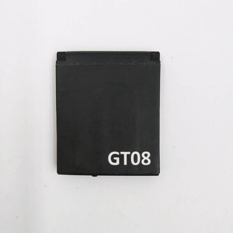 Аккумулятор для умных часов GT08