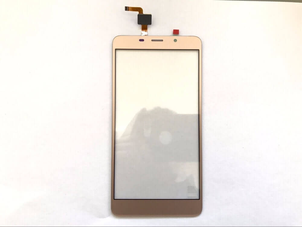 Touch Screen для Leagoo M8