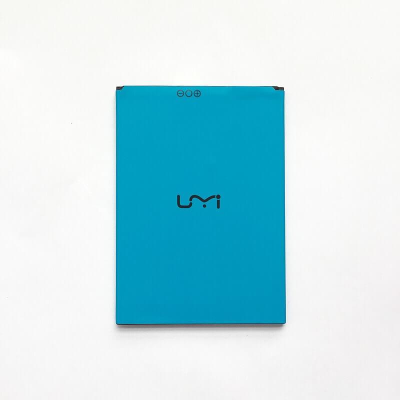 Акумулятор для UMI Rome X
