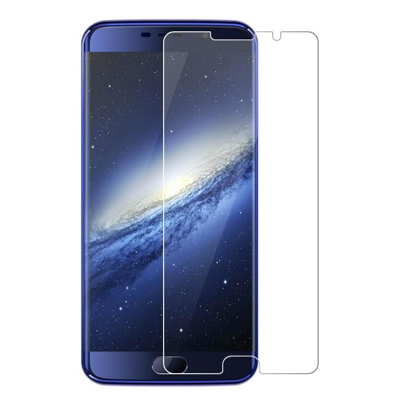 Защитное стекло на Elephone S7