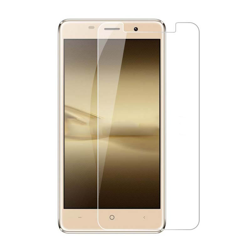 Скло на Leagoo M5 Plus