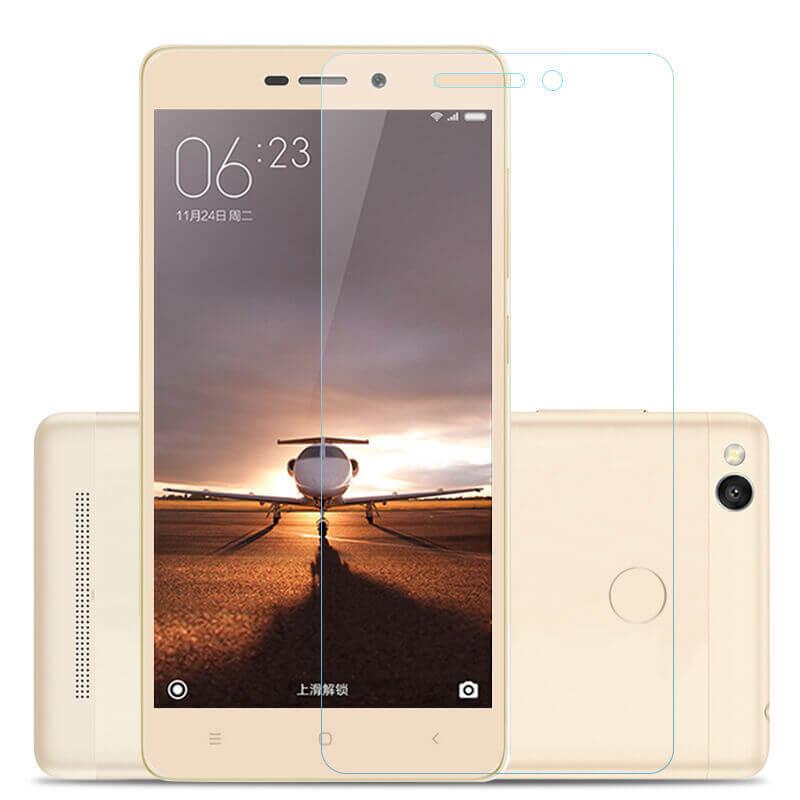 Закаленное стекло Asus Zenfone 4 Selfie ZD553KL DF Fullscreen aColor-09 White