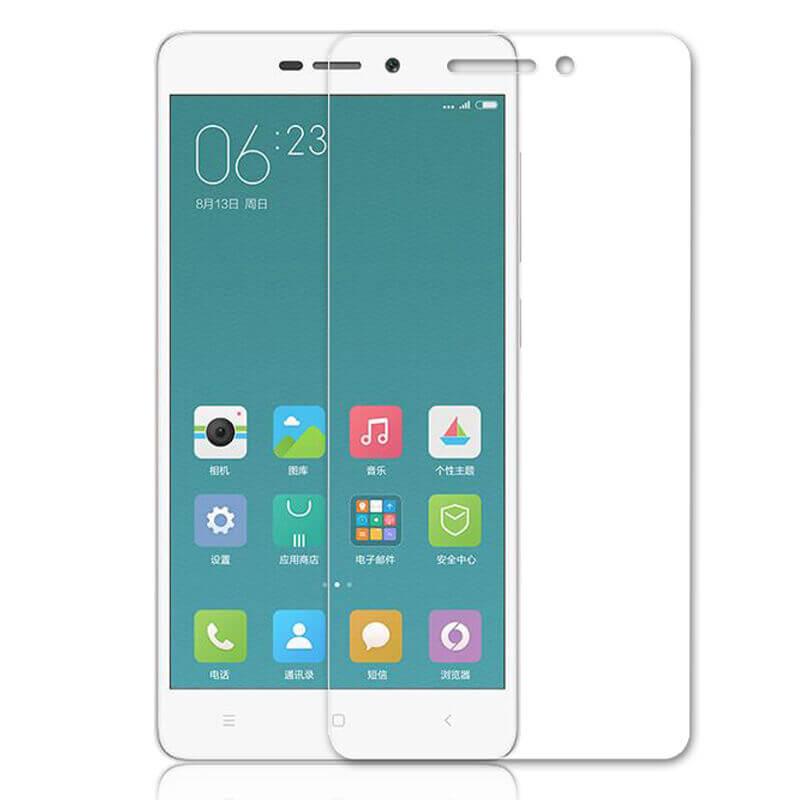 Стекло на Xiaomi Redmi 3S