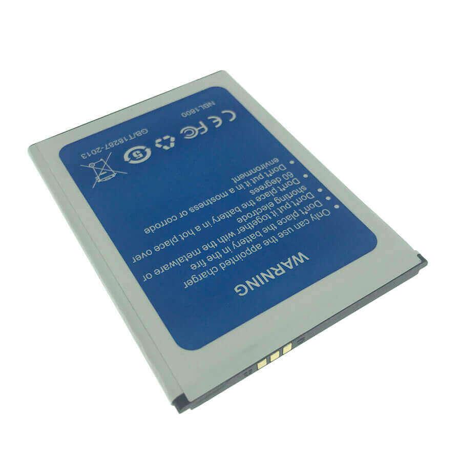 homtom ht7 pro батарея