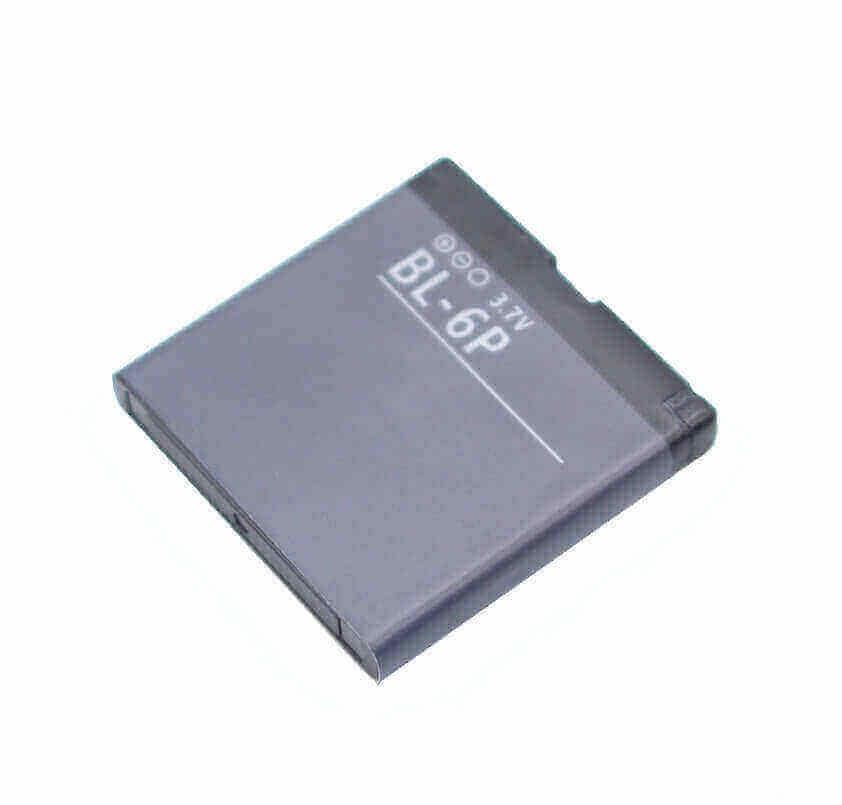 Батарея на BL6P
