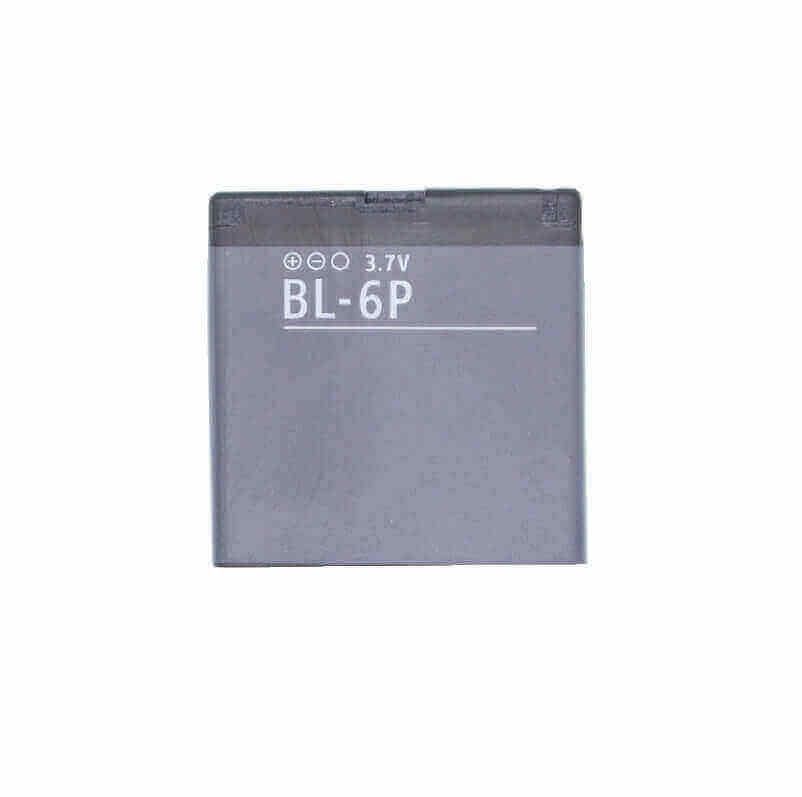 Аккумулятор BL-6P