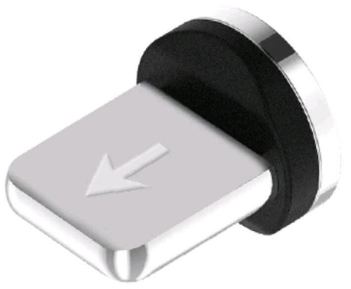 Коннектор магнитного кабеля для Iphone Topk