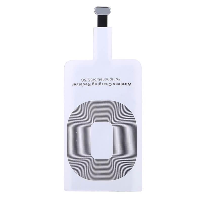 беспроводные зарядки для телефонов iphone